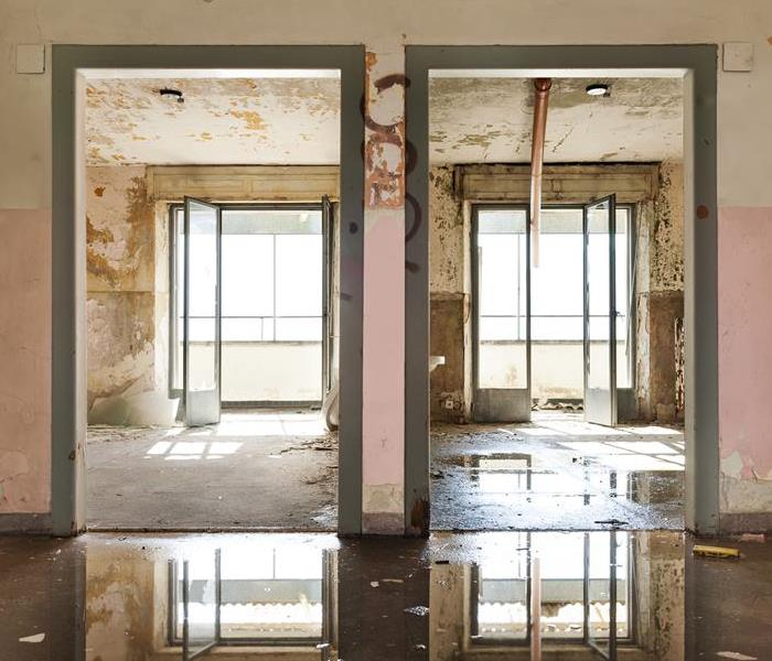 Water Damage How to Spot Water Damage In Your Home
